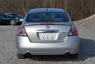 2010 Nissan Altima Hybrid Naugatuck, Connecticut 3