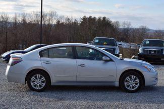2010 Nissan Altima Hybrid Naugatuck, Connecticut 5