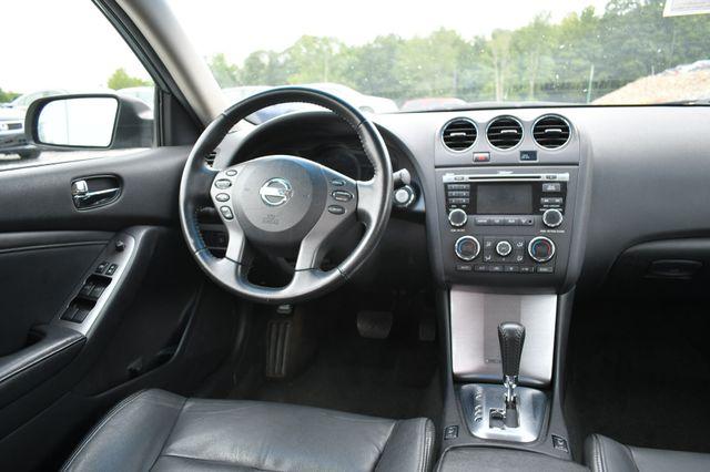 2010 Nissan Altima 2.5 SL Naugatuck, Connecticut 3