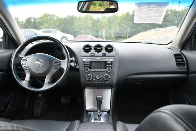 2010 Nissan Altima 2.5 SL Naugatuck, Connecticut 4