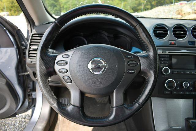 2010 Nissan Altima 2.5 S Naugatuck, Connecticut 15