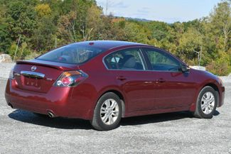 2010 Nissan Altima 2.5 S Naugatuck, Connecticut 4