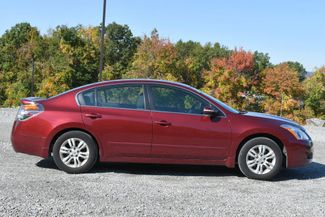 2010 Nissan Altima 2.5 S Naugatuck, Connecticut 5