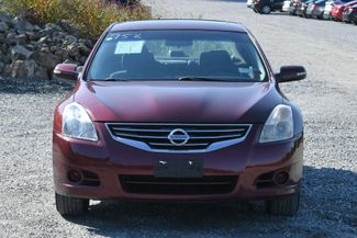 2010 Nissan Altima 2.5 S Naugatuck, Connecticut 7