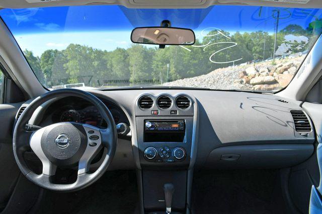 2010 Nissan Altima 2.5 Naugatuck, Connecticut 17