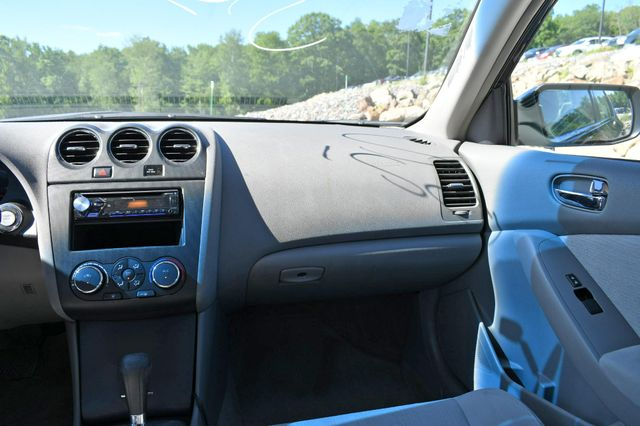 2010 Nissan Altima 2.5 Naugatuck, Connecticut 18