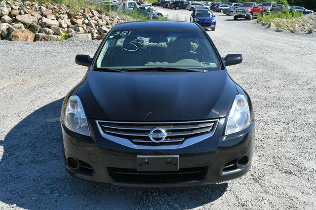 2010 Nissan Altima 2.5 Naugatuck, Connecticut 9