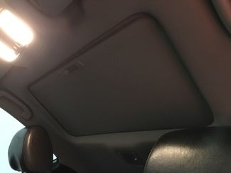 2010 Nissan Altima S Leather Sunroof Bose  city Oklahoma  Raven Auto Sales  in Oklahoma City, Oklahoma