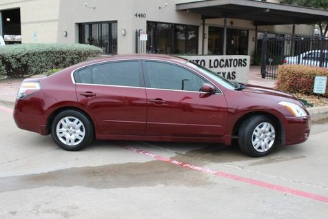 2010 Nissan Altima S | Plano, TX | Consign My Vehicle in Plano, TX
