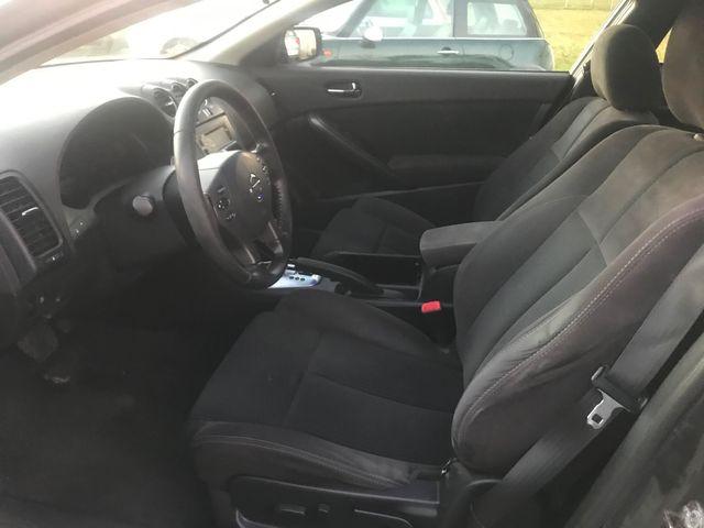 2010 Nissan Altima 2.5 S Ravenna, Ohio 6