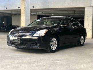 2010 Nissan Altima 2.5 SL in San Antonio, TX 78212
