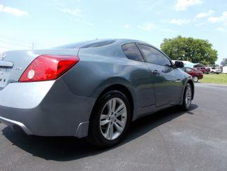2010 Nissan Altima 2.5 S Shelbyville, TN 11