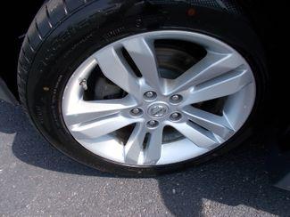 2010 Nissan Altima 2.5 S Shelbyville, TN 15