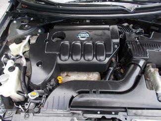 2010 Nissan Altima 2.5 S Shelbyville, TN 16