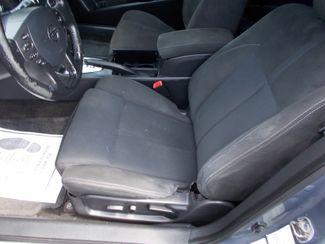 2010 Nissan Altima 2.5 S Shelbyville, TN 21