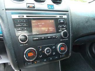 2010 Nissan Altima 2.5 S Shelbyville, TN 26