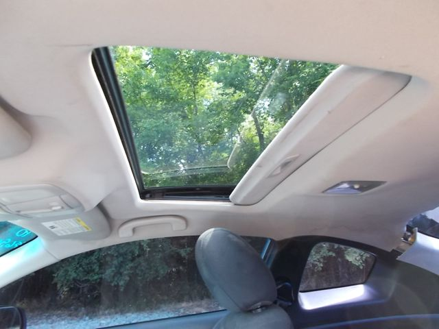 2010 Nissan Altima 2.5 S Shelbyville, TN 23