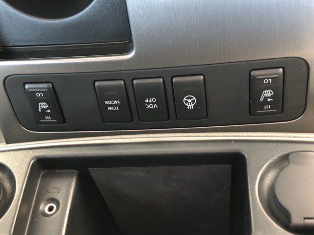 2010 Nissan Armada Platinum in Carrollton, TX 75006