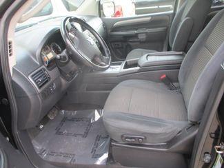 2010 Nissan Armada SE Farmington, MN 2