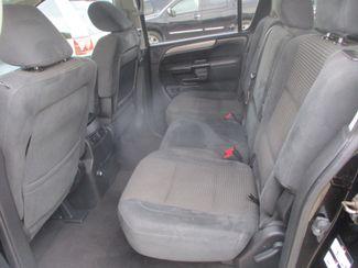 2010 Nissan Armada SE Farmington, MN 3