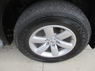 2010 Nissan Armada SE Farmington, MN 7