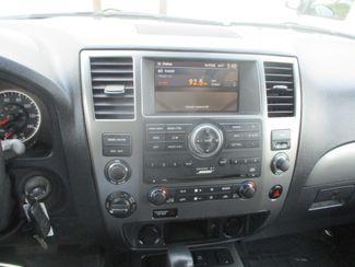 2010 Nissan Armada SE Farmington, MN 5