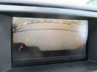 2010 Nissan Armada SE Farmington, MN 6