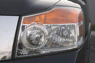 2010 Nissan Armada Titanium Hollywood, Florida 45