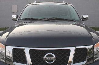 2010 Nissan Armada Titanium Hollywood, Florida 40
