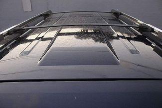 2010 Nissan Armada Titanium Hollywood, Florida 41