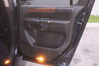 2010 Nissan Armada Titanium Hollywood, Florida 52