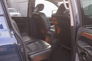 2010 Nissan Armada Titanium Hollywood, Florida 25