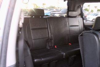 2010 Nissan Armada Titanium Hollywood, Florida 27
