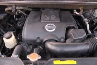 2010 Nissan Armada Titanium Hollywood, Florida 53