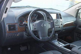 2010 Nissan Armada Titanium Hollywood, Florida 14