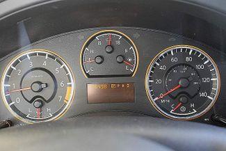 2010 Nissan Armada Titanium Hollywood, Florida 15