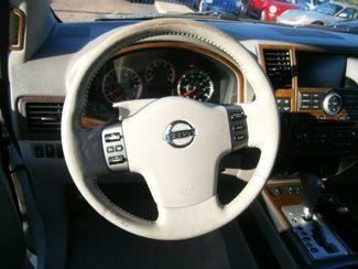 2010 Nissan Armada Platinum Memphis, Tennessee 8