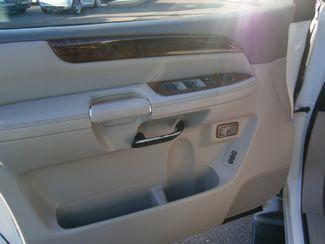 2010 Nissan Armada Platinum Memphis, Tennessee 20