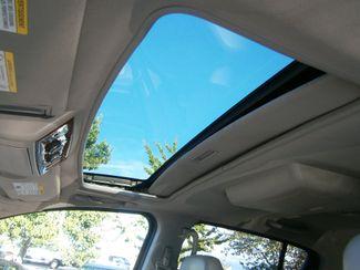 2010 Nissan Armada Platinum Memphis, Tennessee 7
