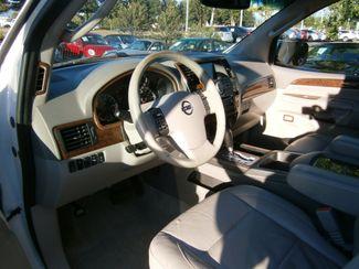 2010 Nissan Armada Platinum Memphis, Tennessee 21