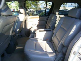 2010 Nissan Armada Platinum Memphis, Tennessee 22