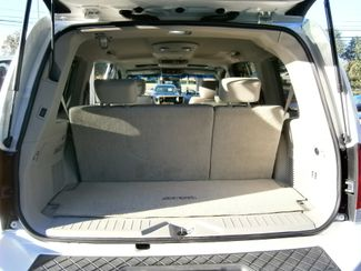 2010 Nissan Armada Platinum Memphis, Tennessee 23