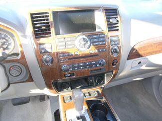 2010 Nissan Armada Platinum Memphis, Tennessee 9