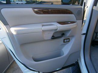 2010 Nissan Armada Platinum Memphis, Tennessee 25