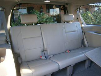 2010 Nissan Armada Platinum Memphis, Tennessee 6