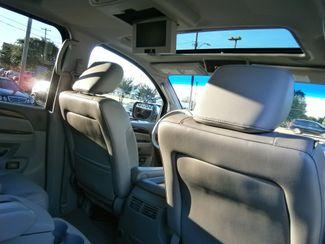 2010 Nissan Armada Platinum Memphis, Tennessee 26