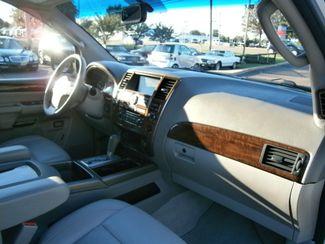 2010 Nissan Armada Platinum Memphis, Tennessee 27