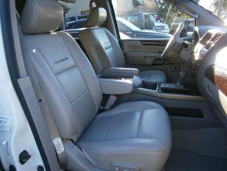 2010 Nissan Armada Platinum Memphis, Tennessee 28