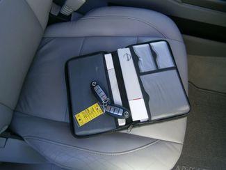 2010 Nissan Armada Platinum Memphis, Tennessee 29