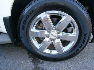 2010 Nissan Armada Platinum Memphis, Tennessee 44